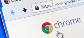 Milhões de pessoas baixaram bloqueadores de anúncios falsos para o Chrome